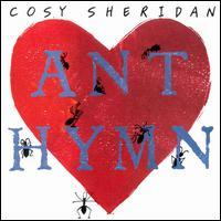 Anthymn - Cosy Sheridan