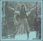 Anticipation - Carly Simon