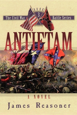 Antietam - Reasoner, James