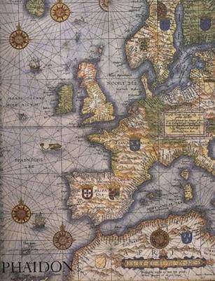 Antique Maps - Moreland, Carl