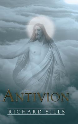 Antivion - Sills, Richard