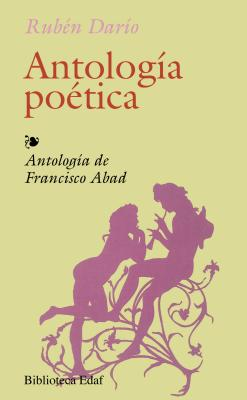 Antologia Poetica - Dario, Ruben