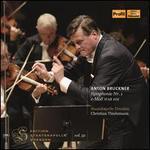 Anton Bruckner: Symphonie Nr. 1 c-Moll WAB 101