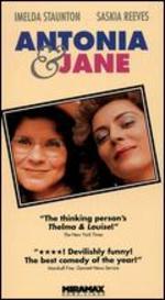 Antonia & Jane - Beeban Kidron