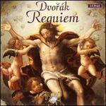 Antonin Dvorák: Requiem