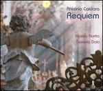Antonio Caldara: Requiem