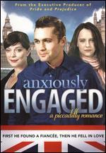 Anxiously Engaged