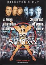 Any Given Sunday