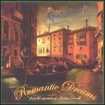 Apassionata: Romantic Dreams