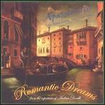 Apassionata: Romantic Dreams