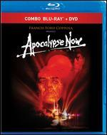 Apocalypse Now [Blu-ray/DVD]