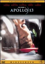 Apollo 13 [Collector's Edition]