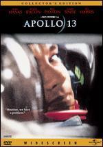 Apollo 13 [Collector's Edition]
