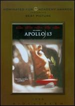 Apollo 13 [Collector's Limited Edition] - Ron Howard