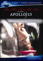 Apollo 13 - Ron Howard