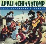 Appalachian Stomp: More Bluegrass Classics