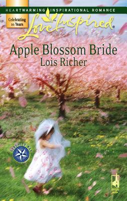 Apple Blossom Bride - Richer, Lois