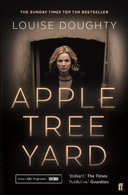 Apple Tree Yard - Doughty, Louise