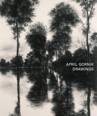 April Gornik: Drawings - Gornik, April, and Martin, Steve (Text by), and Rand, Archie (Text by)