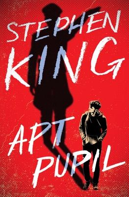 Apt Pupil - King, Stephen