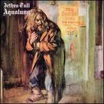 Aqualung [Steven Wilson Mix]