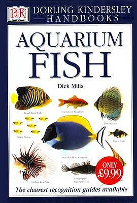 Aquarium Fish - Mills, Dick