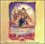 Arabian Nights [Orginal TV Score]