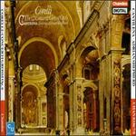 Archangelo Corelli: The 12 Concerti Grossi Op.6