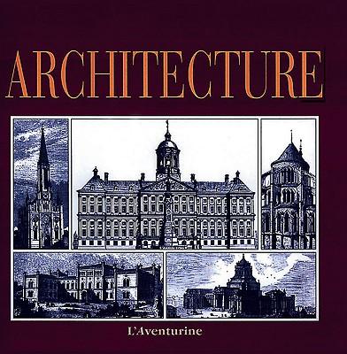 Architecture/Architektur - L'Aventurine (Creator)