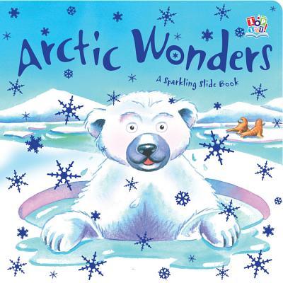 Arctic Wonders - Graham, Oakley