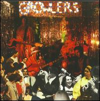 Are You In or Are You Out? - The Growlers