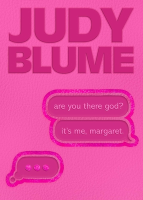 Are You There God? It's Me, Margaret.: Special Edition - Blume, Judy