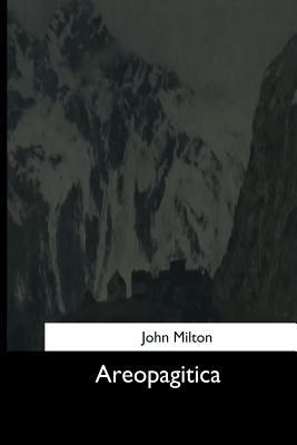 Areopagitica - Milton, John, Professor