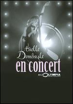 Arielle Dombasle: En Concert