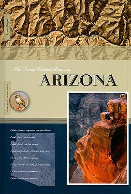 Arizona - Labairon, Cassandra