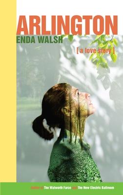 Arlington (Tcg Edition) - Walsh, Enda