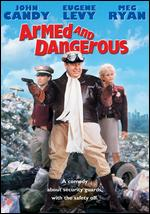 Armed and Dangerous - Mark L. Lester