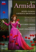 Armida (The Metropolitan Opera)