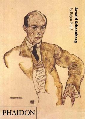 Arnold Schoenberg - Bujic, Bojan