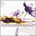 Aromatherapy [Nukarma]