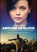 Around the Block - Sarah Spillane