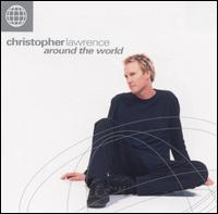 Around the World - Christopher Lawrence
