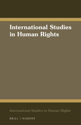 Arrest and Detention Powers in English and Turkish Law and Practice in the Light of the European Convention on Human Rights - Eryilmaz, M Bedri