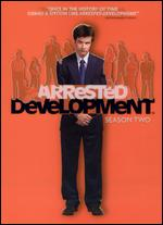 Arrested Development: Season 02 -