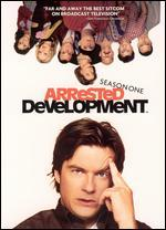 Arrested Development: Season 1 [3 Discs]