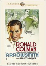 Arrowsmith - John Ford
