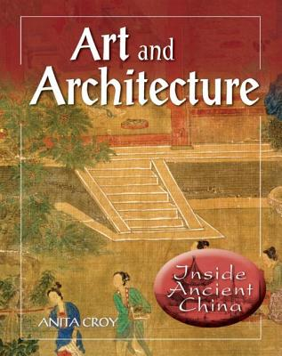 Art and Architecture - Croy, Anita