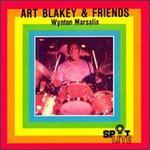 Art Blakey & Friends