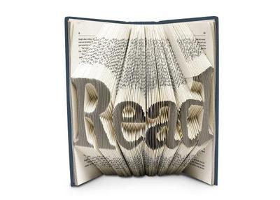 Artfolds: Read: Jane Eyre - Bronte, Charlotte
