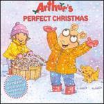Arthur & Friends: Arthur's Perfect Christmas